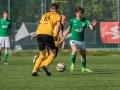 FC Flora U19 - FC Otepää (04.06.17)-0652