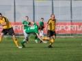 FC Flora U19 - FC Otepää (04.06.17)-0655