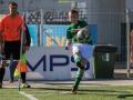 FC Flora U19 - FC Otepää (04.06.17)-0664