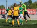FC Flora U19 - FC Otepää (04.06.17)-0667