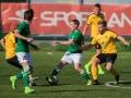 FC Flora U19 - FC Otepää (04.06.17)-0675