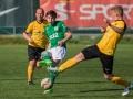 FC Flora U19 - FC Otepää (04.06.17)-0677