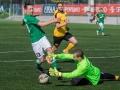 FC Flora U19 - FC Otepää (04.06.17)-0684
