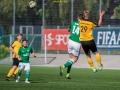 FC Flora U19 - FC Otepää (04.06.17)-0699