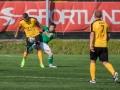 FC Flora U19 - FC Otepää (04.06.17)-0704