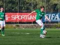 FC Flora U19 - FC Otepää (04.06.17)-0714
