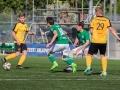 FC Flora U19 - FC Otepää (04.06.17)-0715