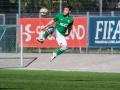 FC Flora U19 - FC Otepää (04.06.17)-0718