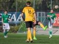 FC Flora U19 - FC Otepää (04.06.17)-0720