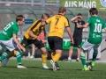 FC Flora U19 - FC Otepää (04.06.17)-0725