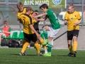 FC Flora U19 - FC Otepää (04.06.17)-0727