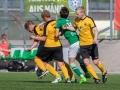 FC Flora U19 - FC Otepää (04.06.17)-0728