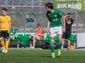 FC Flora U19 - FC Otepää (04.06.17)-0736