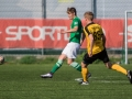 FC Flora U19 - FC Otepää (04.06.17)-0738
