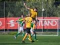 FC Flora U19 - FC Otepää (04.06.17)-0741