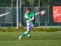 FC Flora U19 - FC Otepää (04.06.17)-0748