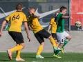 FC Flora U19 - FC Otepää (04.06.17)-0762