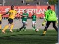 FC Flora U19 - FC Otepää (04.06.17)-0766