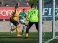 FC Flora U19 - FC Otepää (04.06.17)-0769