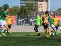 FC Flora U19 - FC Otepää (04.06.17)-0777