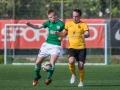 FC Flora U19 - FC Otepää (04.06.17)-0803