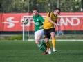 FC Flora U19 - FC Otepää (04.06.17)-0806