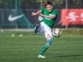 FC Flora U19 - FC Otepää (04.06.17)-0824
