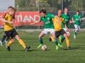 FC Flora U19 - FC Otepää (04.06.17)-0852