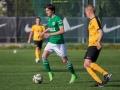 FC Flora U19 - FC Otepää (04.06.17)-0855