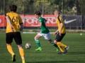 FC Flora U19 - FC Otepää (04.06.17)-0857