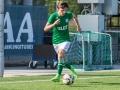 FC Flora U19 - FC Otepää (04.06.17)-0863
