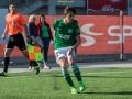 FC Flora U19 - FC Otepää (04.06.17)-0868