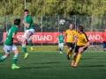 FC Flora U19 - FC Otepää (04.06.17)-0879