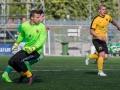 FC Flora U19 - FC Otepää (04.06.17)-0882