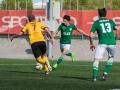 FC Flora U19 - FC Otepää (04.06.17)-0889