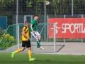 FC Flora U19 - FC Otepää (04.06.17)-0902