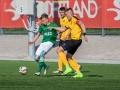 FC Flora U19 - FC Otepää (04.06.17)-0906