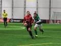 Tallinna FC Flora U19 - Nõmme United FC (25.02.17)-1