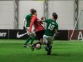 Tallinna FC Flora U19 - Nõmme United FC (25.02.17)-10