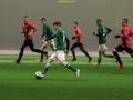 Tallinna FC Flora U19 - Nõmme United FC (25.02.17)-101