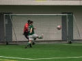 Tallinna FC Flora U19 - Nõmme United FC (25.02.17)-102