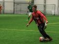 Tallinna FC Flora U19 - Nõmme United FC (25.02.17)-103