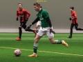 Tallinna FC Flora U19 - Nõmme United FC (25.02.17)-104