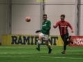 Tallinna FC Flora U19 - Nõmme United FC (25.02.17)-105