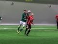 Tallinna FC Flora U19 - Nõmme United FC (25.02.17)-107