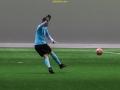 Tallinna FC Flora U19 - Nõmme United FC (25.02.17)-108