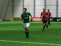 Tallinna FC Flora U19 - Nõmme United FC (25.02.17)-11