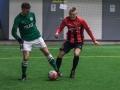 Tallinna FC Flora U19 - Nõmme United FC (25.02.17)-12