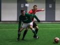 Tallinna FC Flora U19 - Nõmme United FC (25.02.17)-13