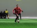 Tallinna FC Flora U19 - Nõmme United FC (25.02.17)-15